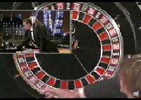 Live UK Tv casino
